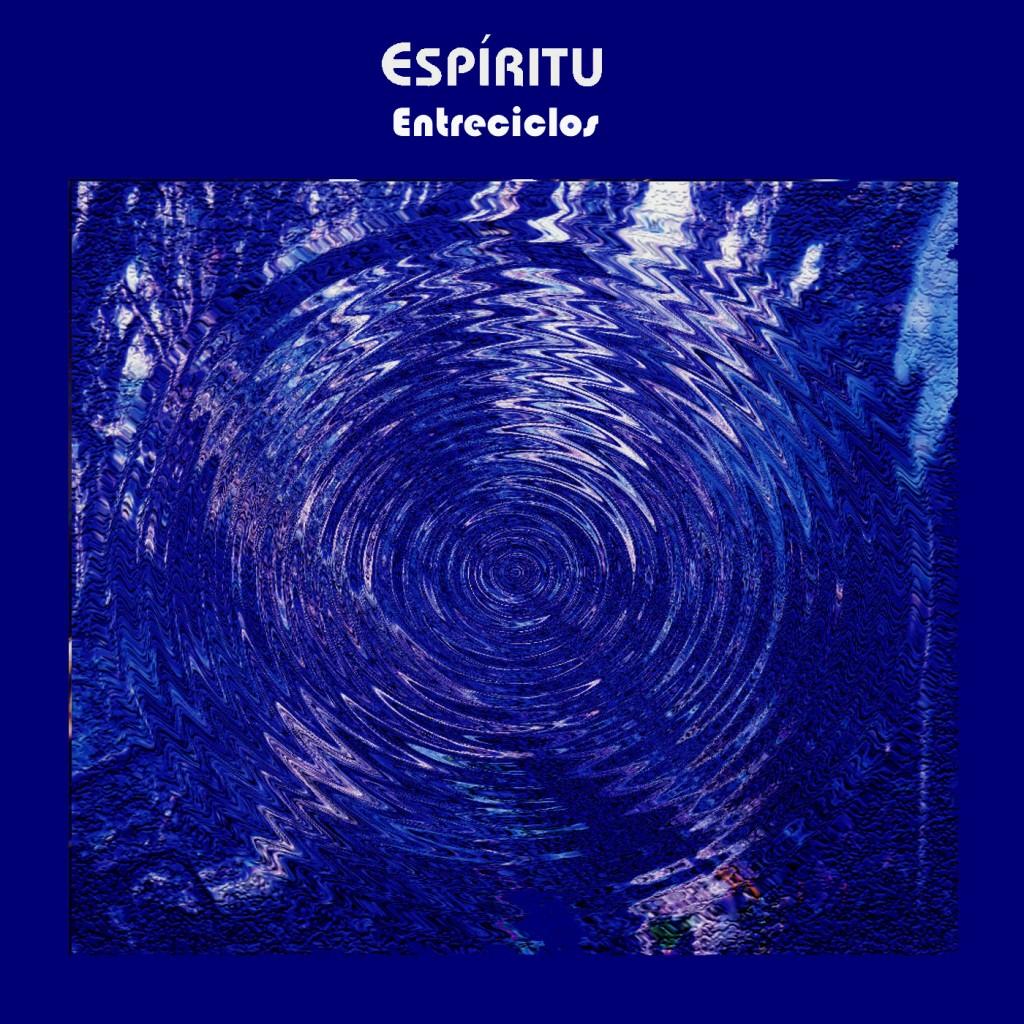 Vuelo de la Esfinge - Entreciclos espiritu