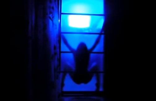 Vuelo de la Esfinge - Musica y Sex dance