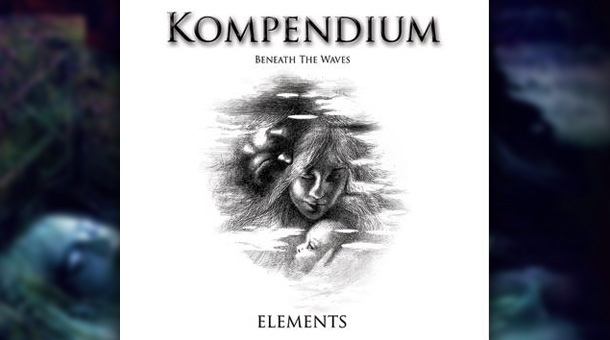 Vuelo de la Esfinge - kompendium