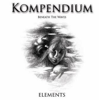vuelo de la esfinge - kompendium elements