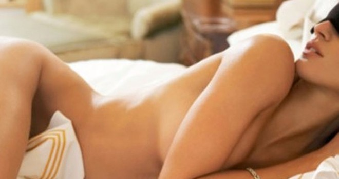 Vuelo de la Esfinge - dormir desnudos 02