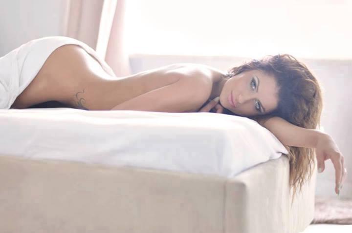 Vuelo de la Esfinge - dormir desnudos 100