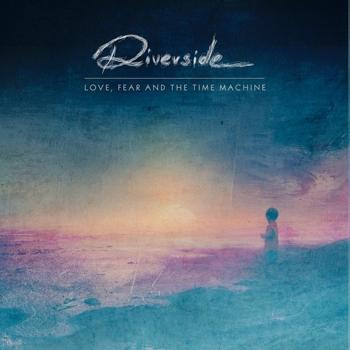 Vuelo de la Esfinge - Riverside
