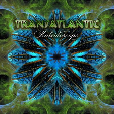 Vuelo de la Esfinge - Transatlantic kaleidoscope