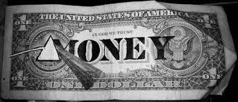 vuelo de la esfinge - pink floyd money