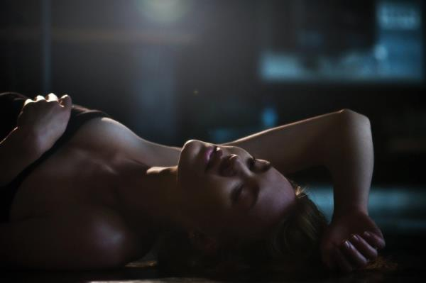 Vuelo de la Esfinge - dormir desnudos 01