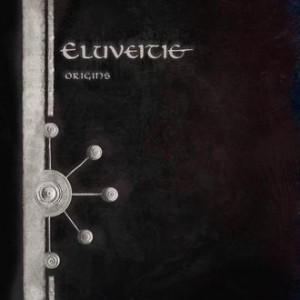 Vuelo de la Esfinge - eluveitie origins